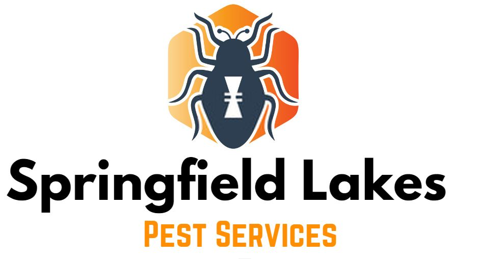 Springfield Lakes Pest Services